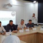 Аднан Нагаев принял участие в мероприятии, приуроченном Международному дню борьбы с наркоманией