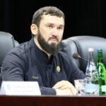Магомед Даудов: Для региональных властей безусловным приоритетом является социально-экономическая сфера